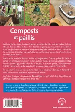 Composts et paillis 1