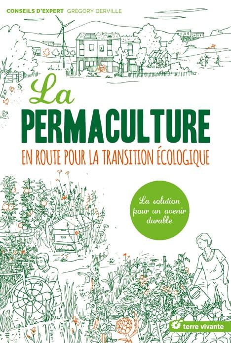 La Permaculture 1
