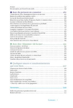Poissons 4