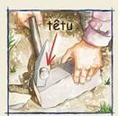 Comment monter un muret en pierre sèche ?