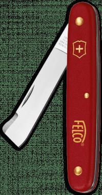 Ecussonnoir Felco 3.90 20 1