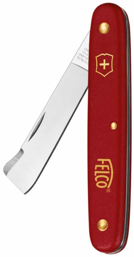 Ecussonnoir Felco 3.90 20