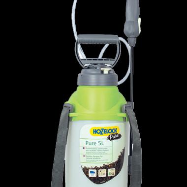Pulvérisateur 5 litres Tecnoma Pure 2
