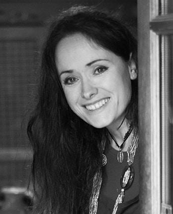 Marie Chioca 1
