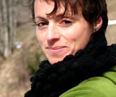 Christelle Auzias
