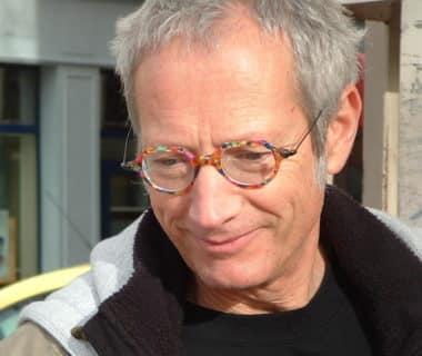 Jean-Louis Beaumier