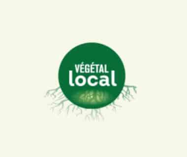 Végétal local : les pépinières près de chez vous | 4 saisons n°231