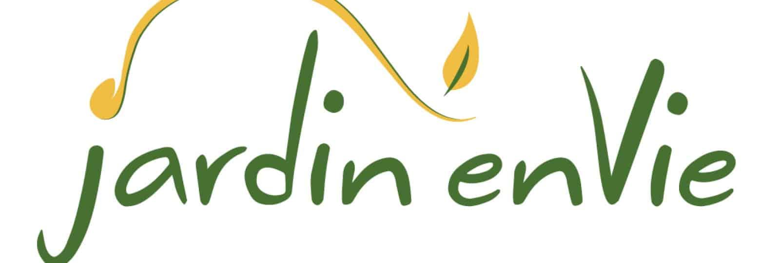 Graines Amaranthe Golden bio – Jardin'enVie 1