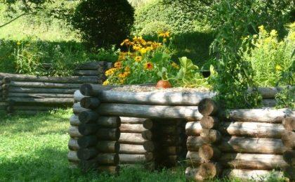 Handi-jardin