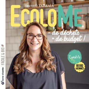 EcoloMe - de déchets, + de budget !
