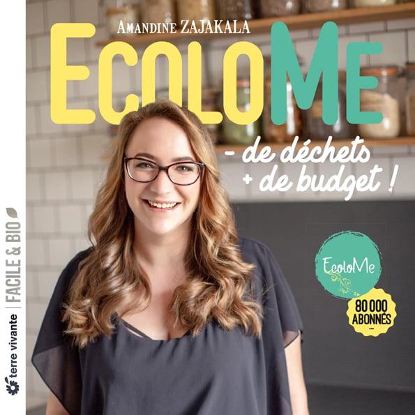 EcoloMe – de déchets, + de budget !