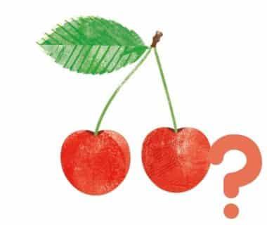 Légumineuses : azote ou pas azote ?