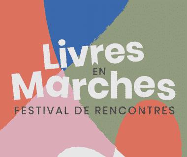 Conférence : en route pour l'autonomie alimentaire !, le 27 novembre 2021 | Les Marches (73)