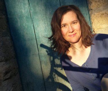 « Réenchantons le vélo » - Rencontre avec Priscilla Parard, le 5 novembre 2021   Dignes-les-bains (04)