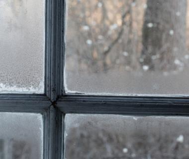 Votre logement fait-il partie des 5 millions de passoires thermiques en France ?